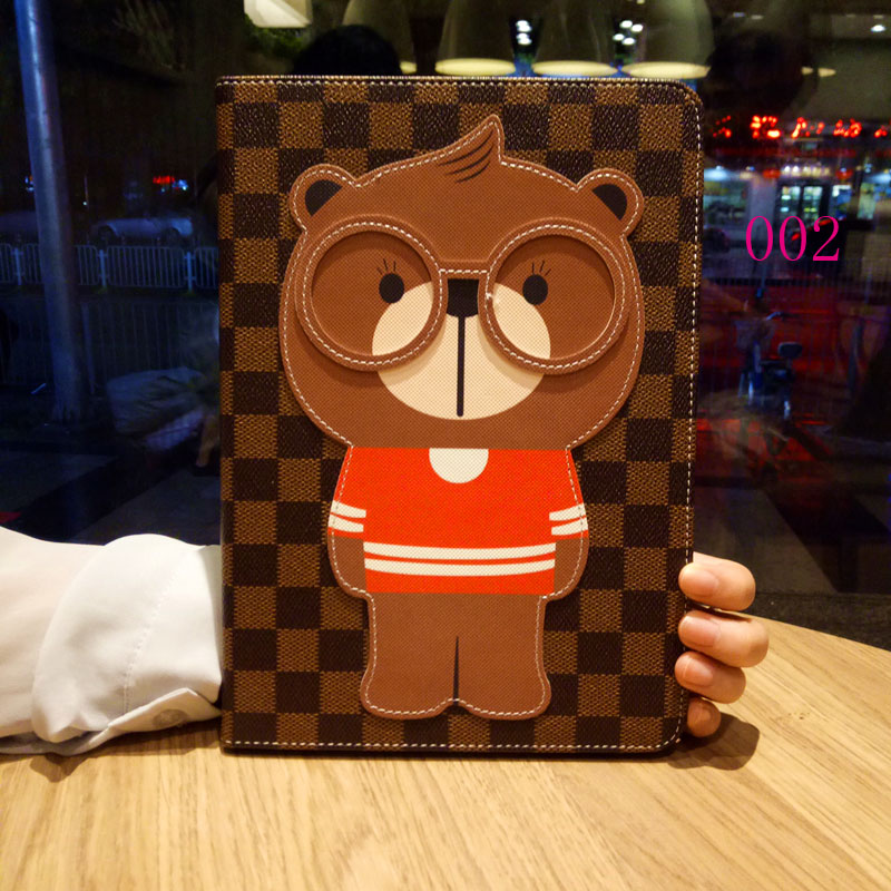 supreme ipad mini ケース 大人気