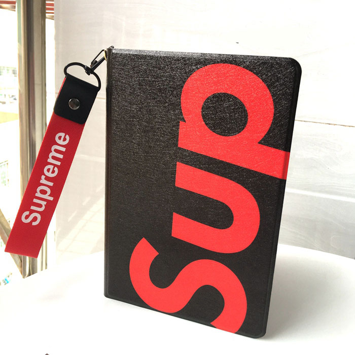 supreme ipad mini4 ケース 大人気