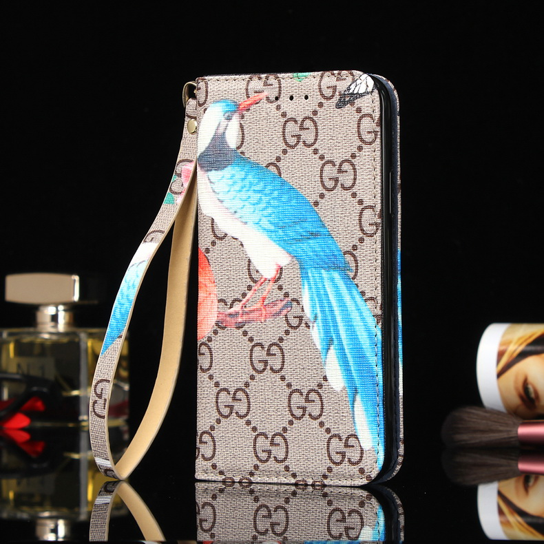 ブランド Gucci iphone8/8plusケース