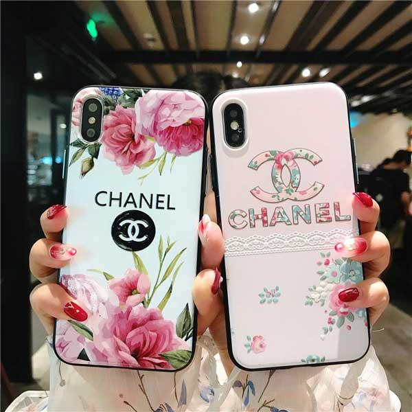CHANEL XS MAX   iphone xr  iphone xxs   iphone 876 plus
