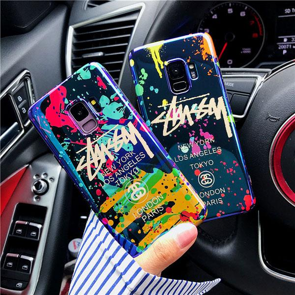 Galaxy S10S10 plus   S10e  galaxy note9note8 iphone xrxs max