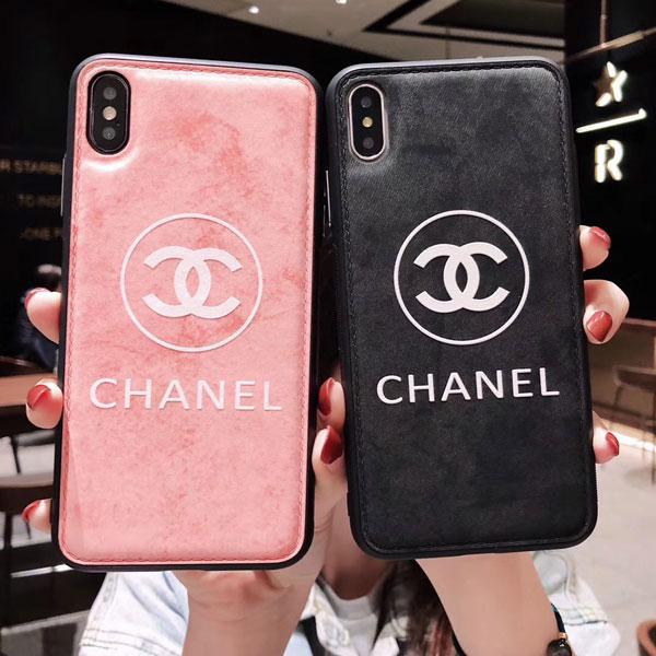 chanel iphone xs max   iphone xr  xxs  iphone 87 plus