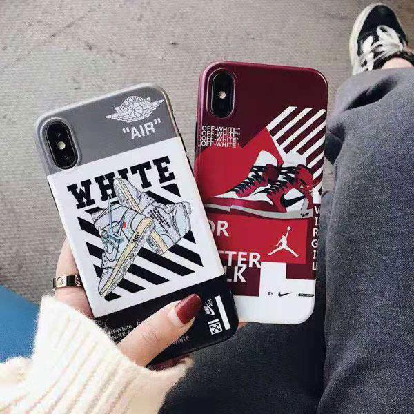 iphone xs max  xsxr     OFF-WHITE iphone x87 plus