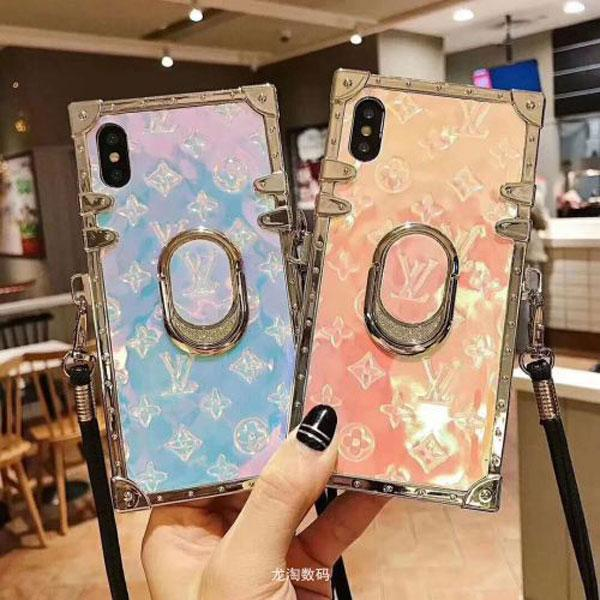 lv iphone xs  XRXS MAX    iphone x87 plus