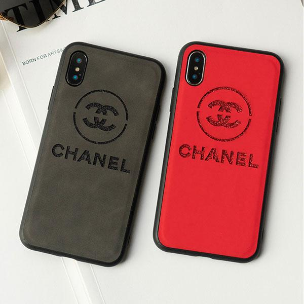 CHANEL iPhone xs max  XRXS  iPhone X  iPhone 88 plus  iPhone 76s