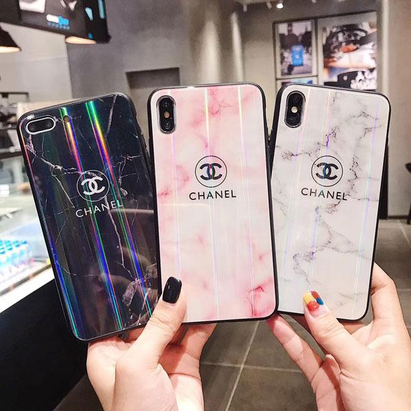 iPhone xsxs max  chanel iphone xr        iPhone 876 plus