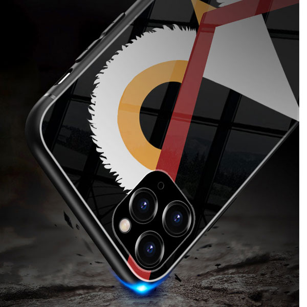 FENDI iPhone 11ケース